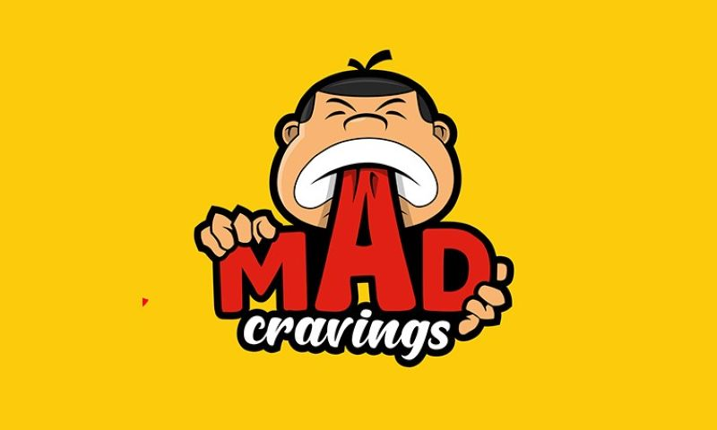 Mad-Cravings-1