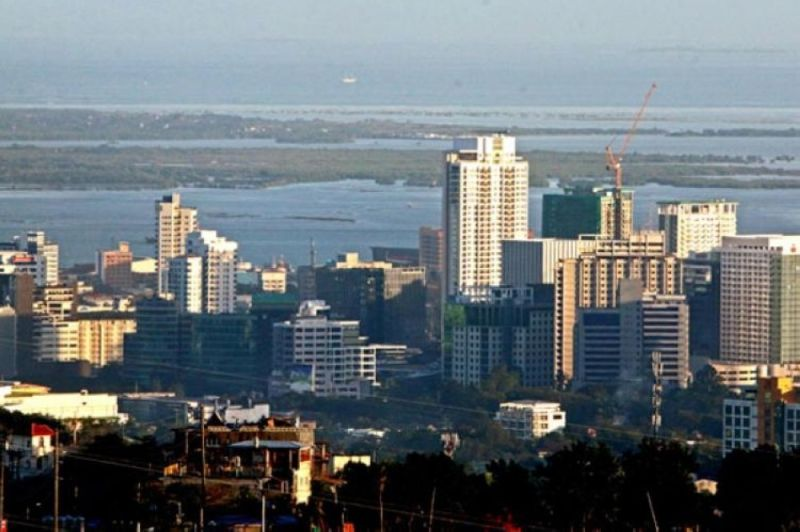 COA points to Cebu City's lack of planning for unused budget. (File photo)