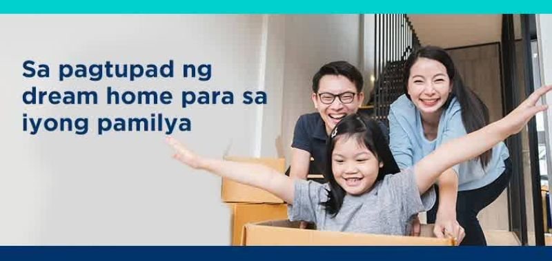(From: PNB - Philippine National Bank's Facebook)