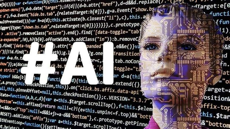 IMPORTANT. The Department of Trade and Industry says building a National Center for AI Research is important in attracting tech companies like Google, Facebook and Amazon to locate their AI Research and Development in the Philippines. (SunStar File)