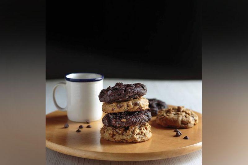 Tati's Cookies