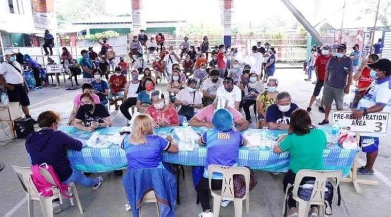 BACOLOD. The local labor sector slammed the