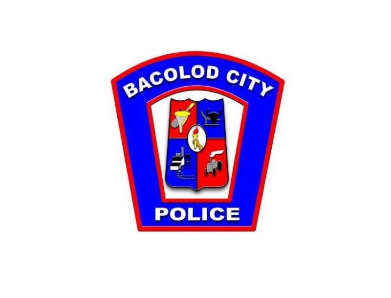 BACOLOD. An elderly couple was found lifeless inside their house at Hermelinda Homes, Barangay Mansilingan, Bacolod City Thursday morning. (File photo)