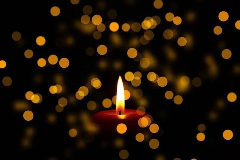 Cebu ex-guv Lito Osmeña's wife dies - SunStar Philippines