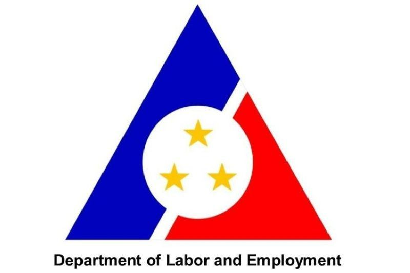 Dole 7 to employers: Dialogue with workers on air purifier requirement. (File photo)