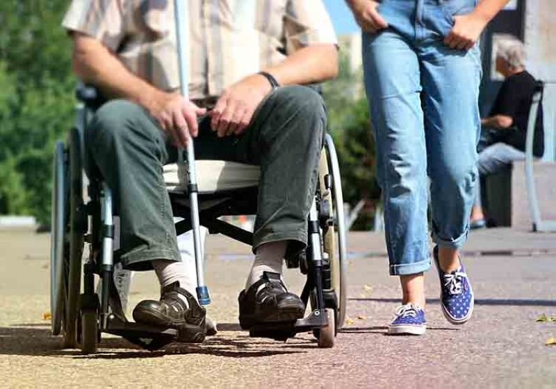 PWDs in Cebu City to receive cash aid via house-to-house distribution (Image from pixabay)