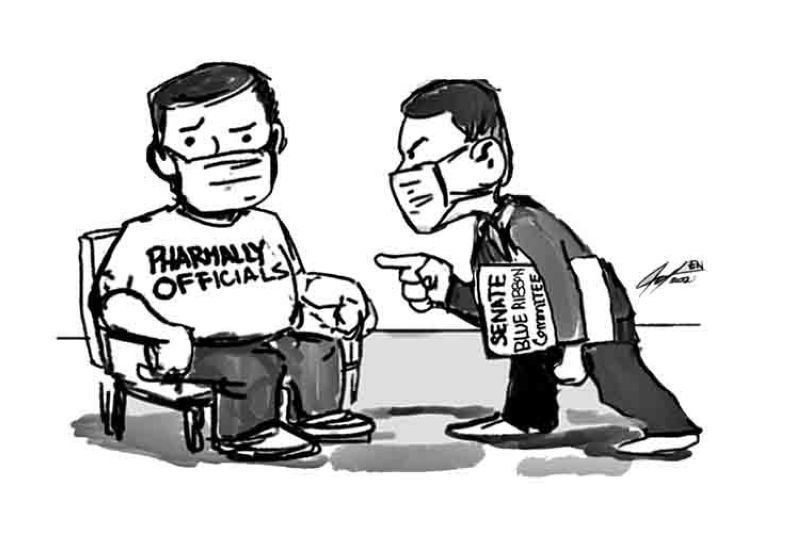 (SunStar Davao Editorial)