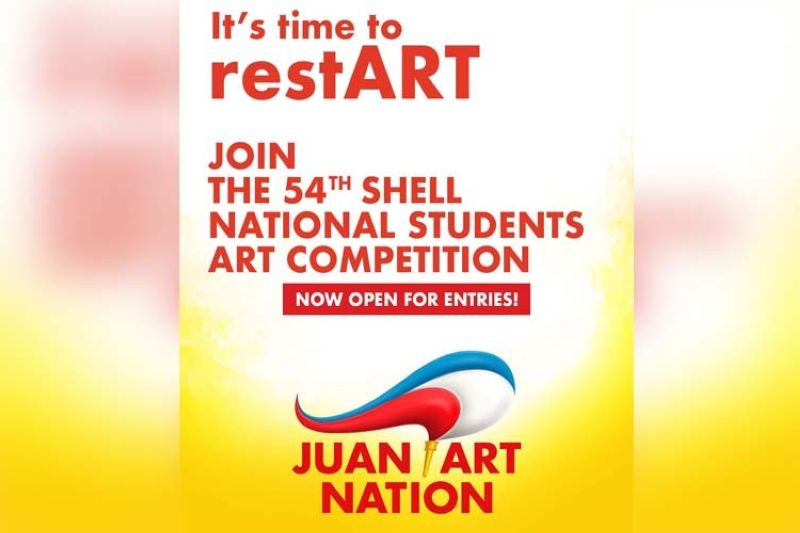 Shell NSAC 2021 Poster (Contributed)