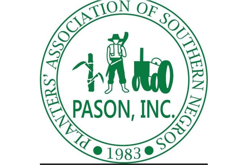 NEGROS. The Planters Association of Southern Negros Inc. urges Agriculture Secretary William Dar to stop molasses importation. (Contributed photo)