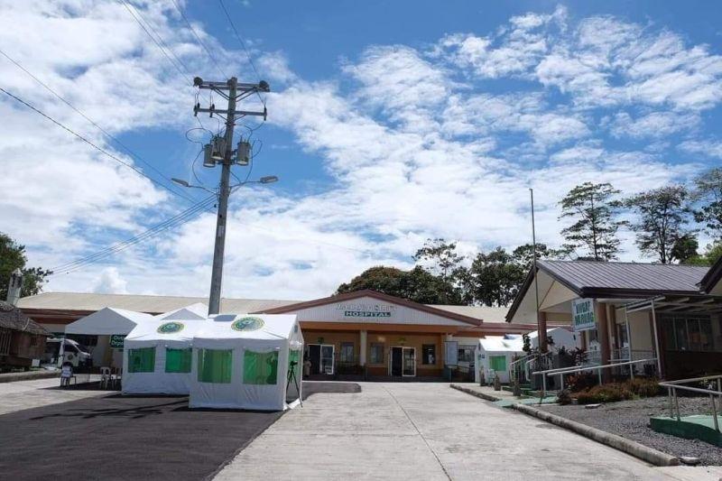 City Government of Davao
