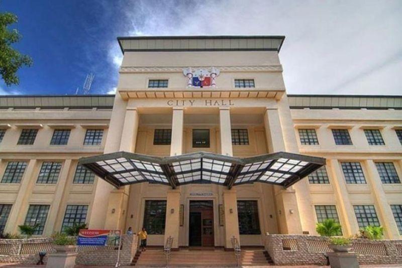 Gratuity pay for Cebu City barangay officials gets Council nod. (File photo)