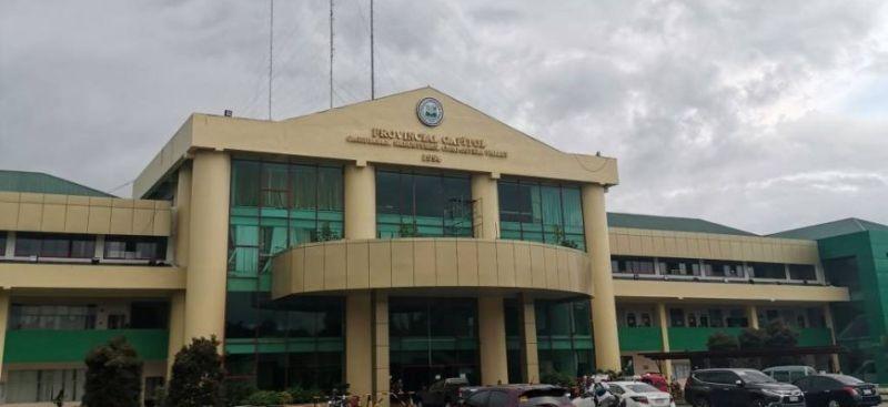 Photo from Provincial Government of Davao de Oro