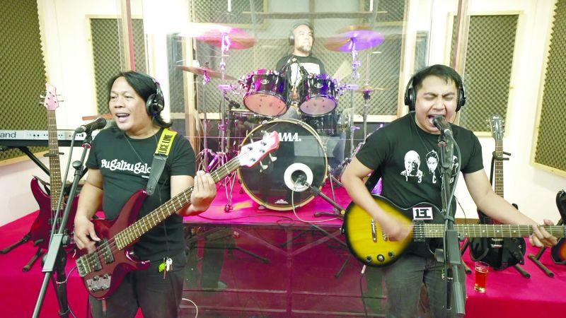 13C Band
