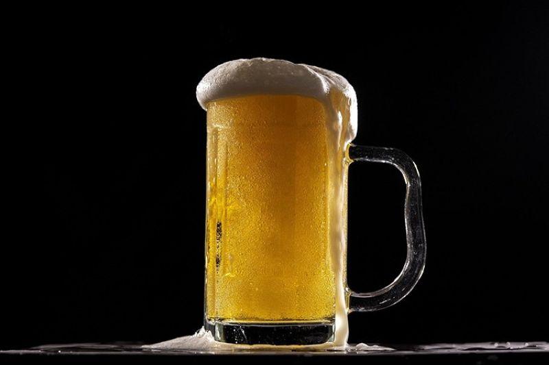 Samal LGU lifts liquor ban (From: Pixabay)