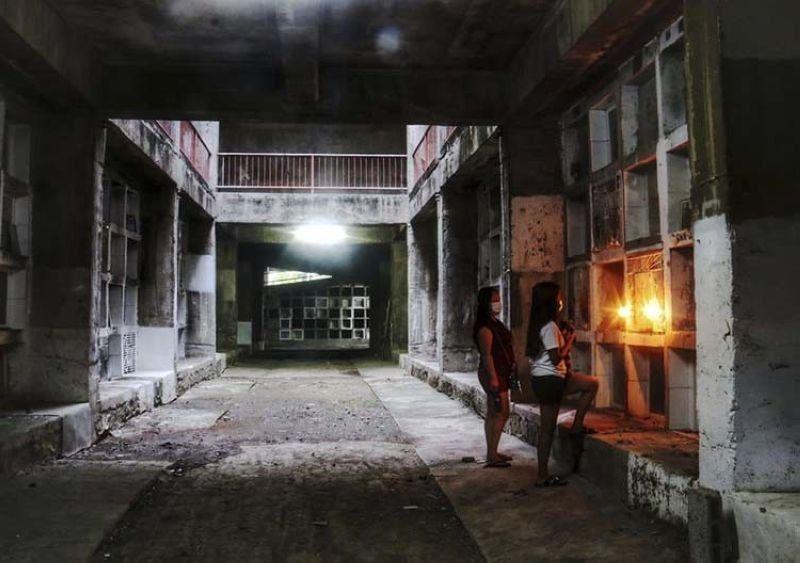 File photo by Amper Campana/SunStar Cebu