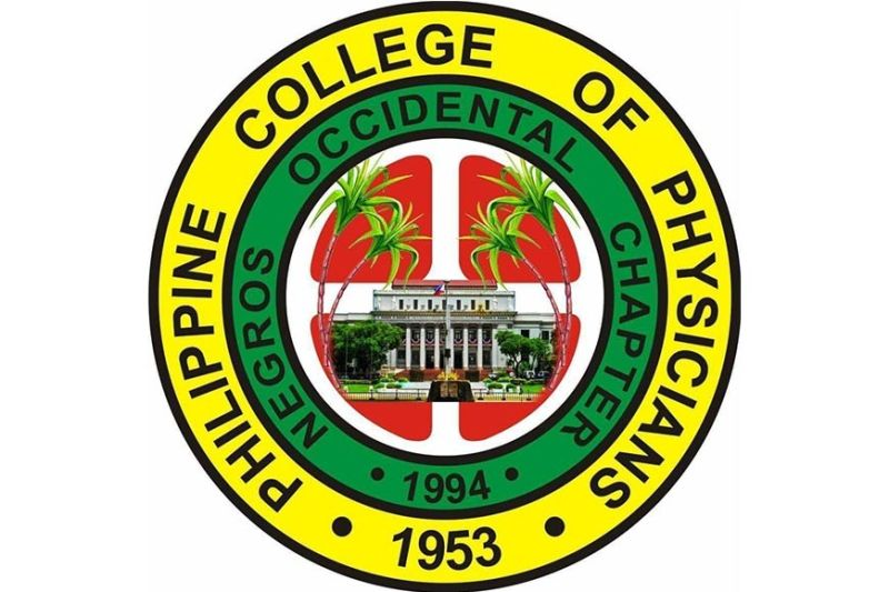 NEGROS. The Philippine College of Physicians-Negros Occidental Chapter is not keen on opposing the ease in travel restrictions in the province and Bacolod City. (Contributed photo)