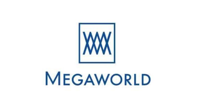 (From: Megaworld's Facebook)