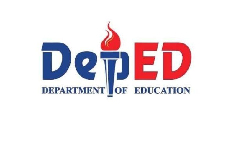 DepEd: Private schools in Bohol, Cebu apply for November face-to-face classes. (SunStar file)